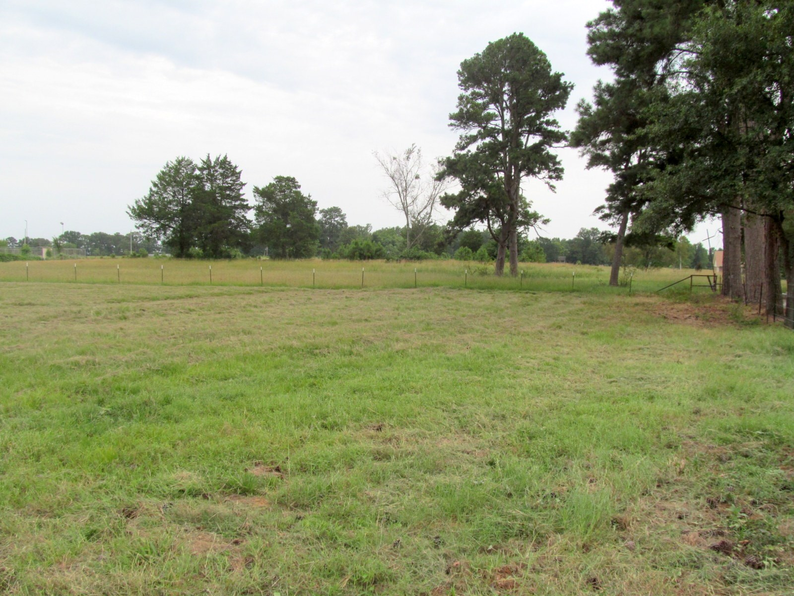 1 ACRE LOT FOR YOUR NEW HOME WINNSBORO, TEXAS - WOOD COUNTY
