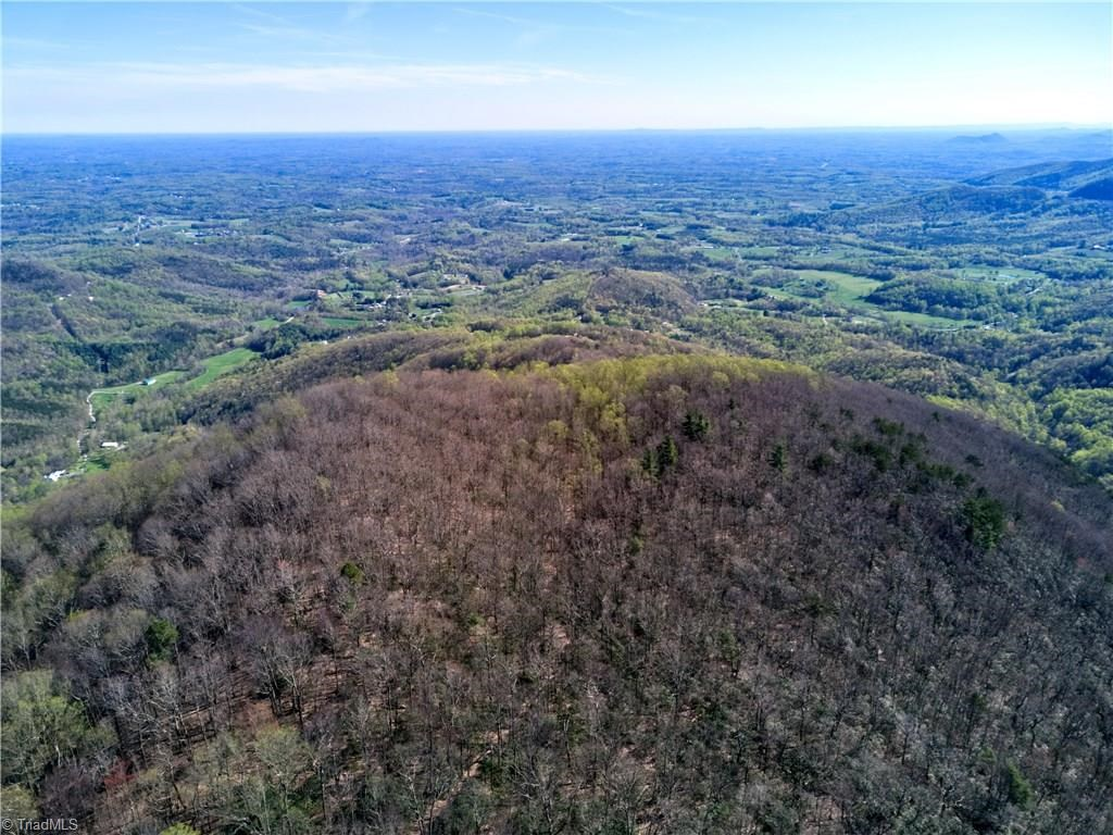 90 acres VA land for sale