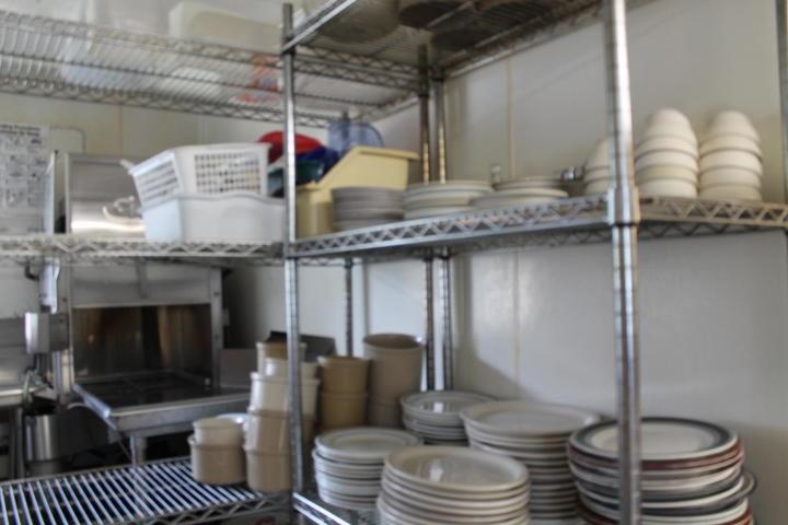 Restaurant for sale in Northern MI
