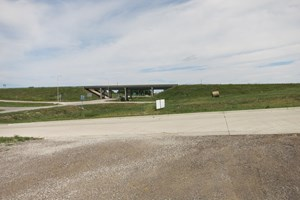 COMMERCIAL LAND FOR SALE IN BETHANY MO