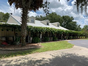 EVENT VENUE  FOR SALE - BUSINESS OPPORTUNITY
