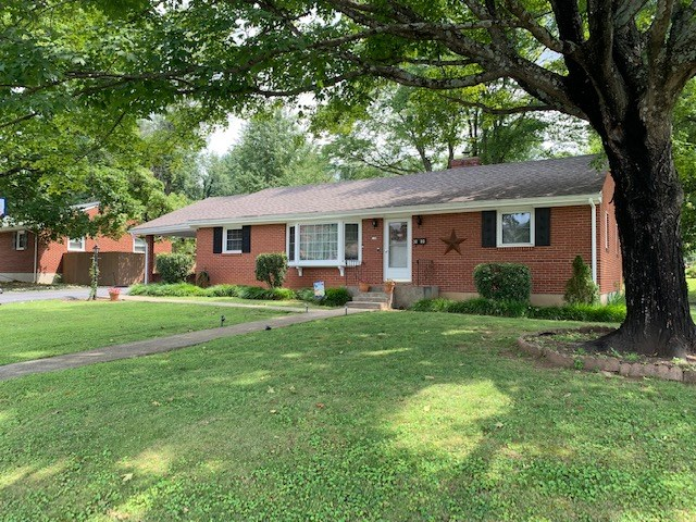Home in Roanoke City VA for Sale