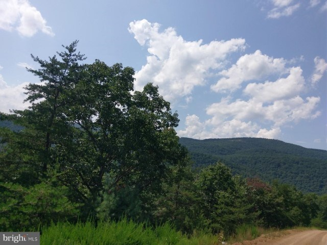 Land For Sale - Moorefield, WV