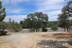 COMMERCIAL LOT WITH HIGHWAY 49 FRONTAGE