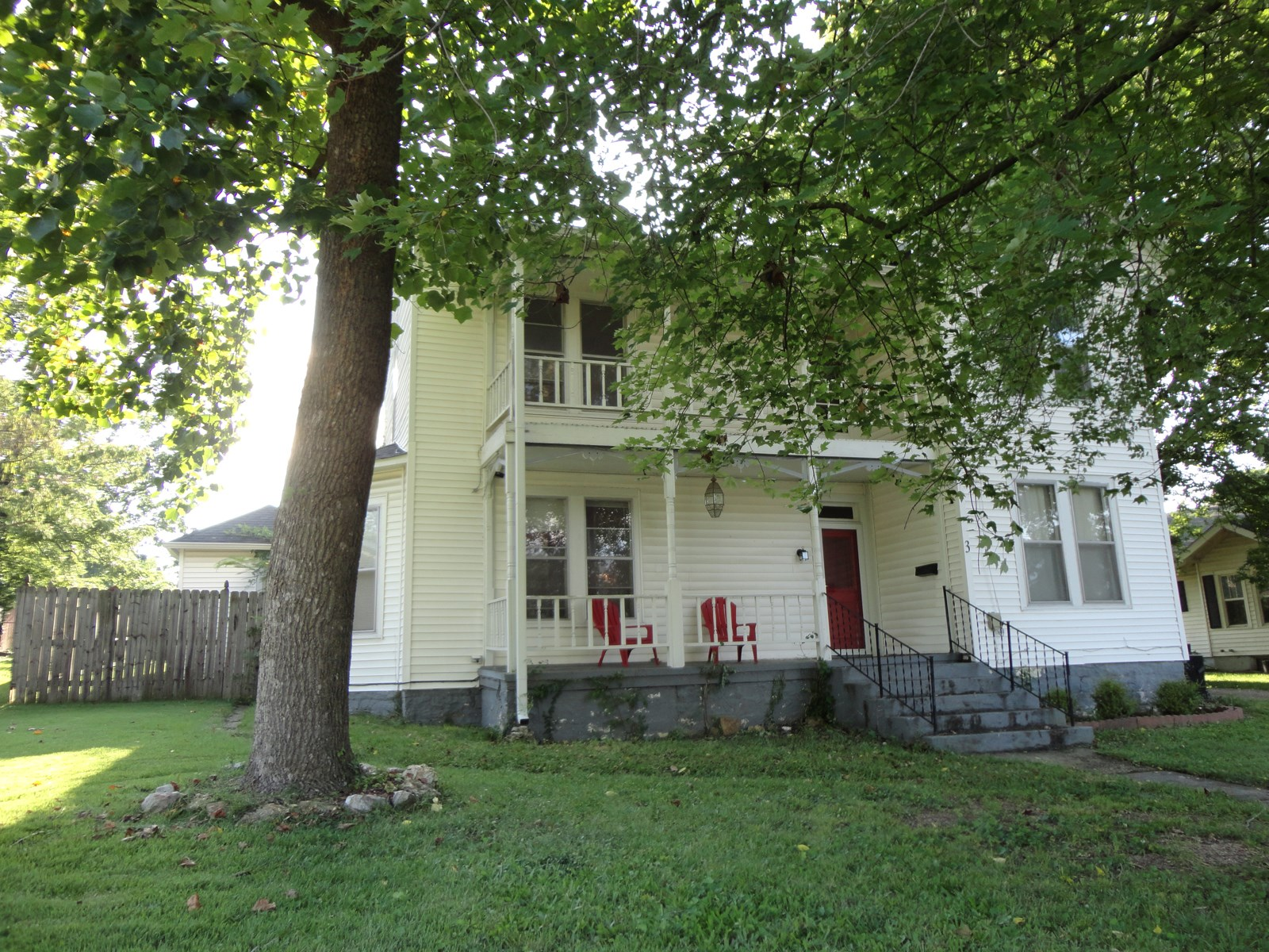 Historic Home in Salem, Missouri!!!