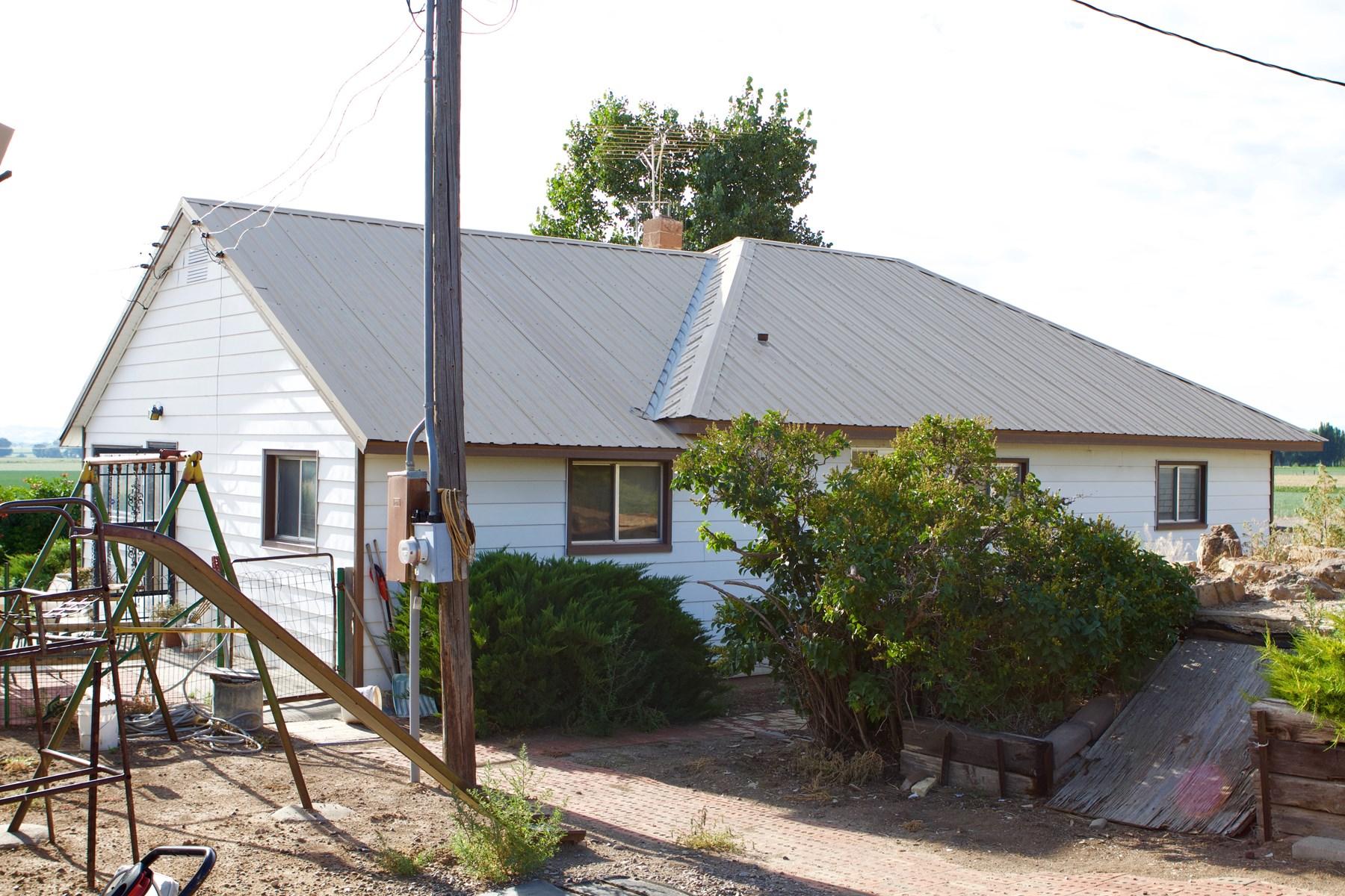 farm house for sale olathe