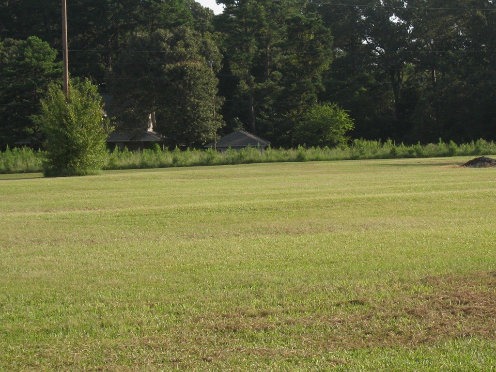 LOTS FOR SALE LAKE PALESTINE TX SUBDIVISION