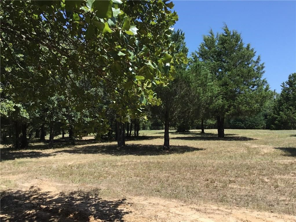 Land For Sale Beautiful 25 Acres in Terrell, TX