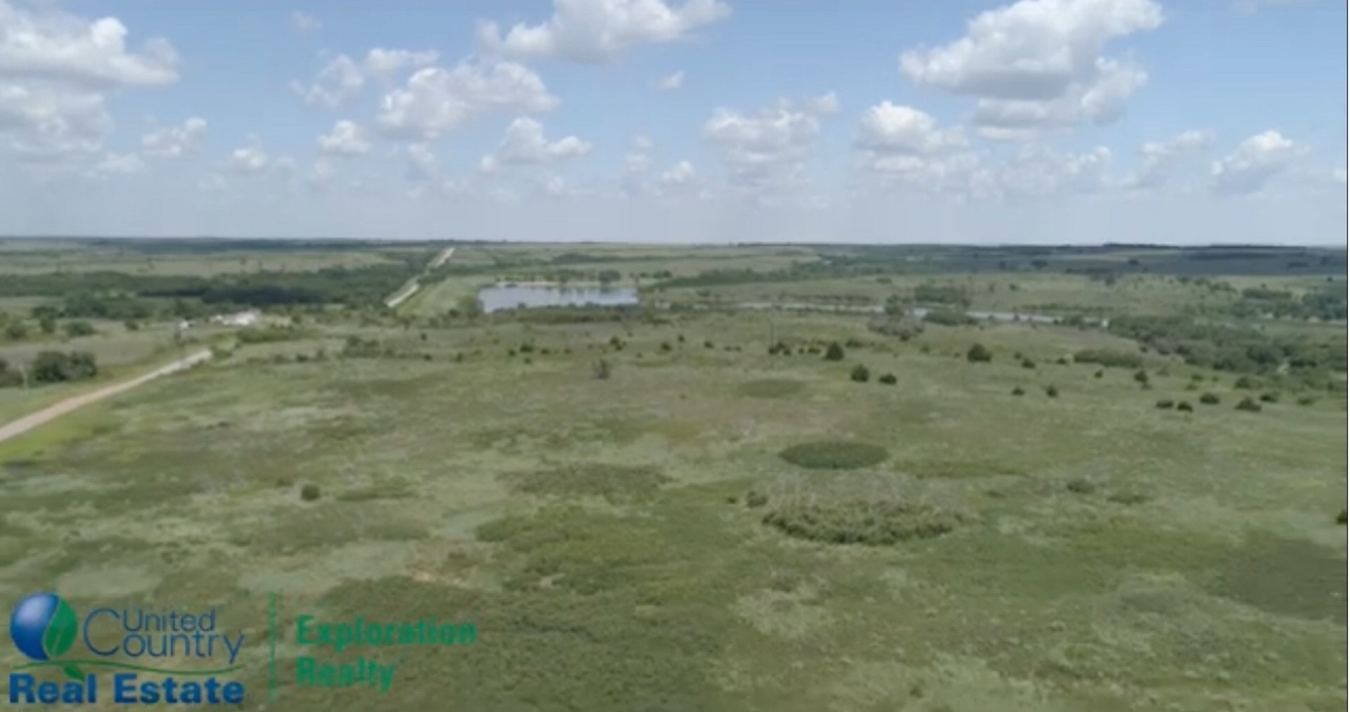 land for sale in Roger Mills Co