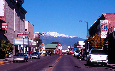Salida-Colorado-property-for-sale-ai
