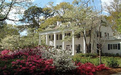 Dothan-Alabama-home-for-sale-ai