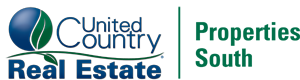 United Country Real Estate logo