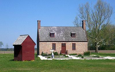 Perquimans-County-real-estate-a