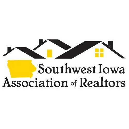 Southwest Iowa MLS