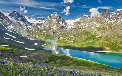 Divide-Colorado-mountain-hideaway-ai