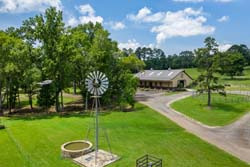 TX Horse Properties for Sale
