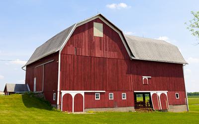 Bethany-Missouri-ranches-ai