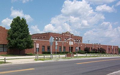 King-City-Missouri-commercial-property-ai.