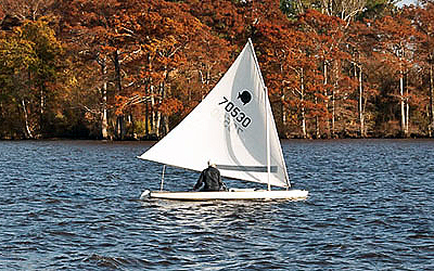 Northeastern-North-Carolina-recreationt-ai