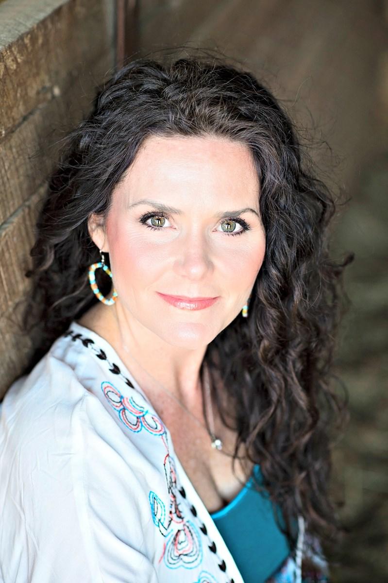 Michelle Dolan-Rushing