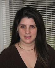 Elizabeth Fisher